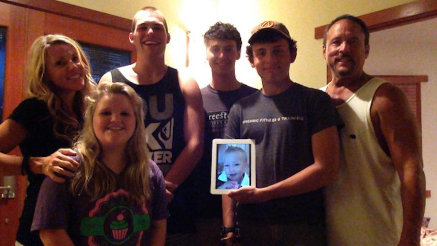 vallow family1