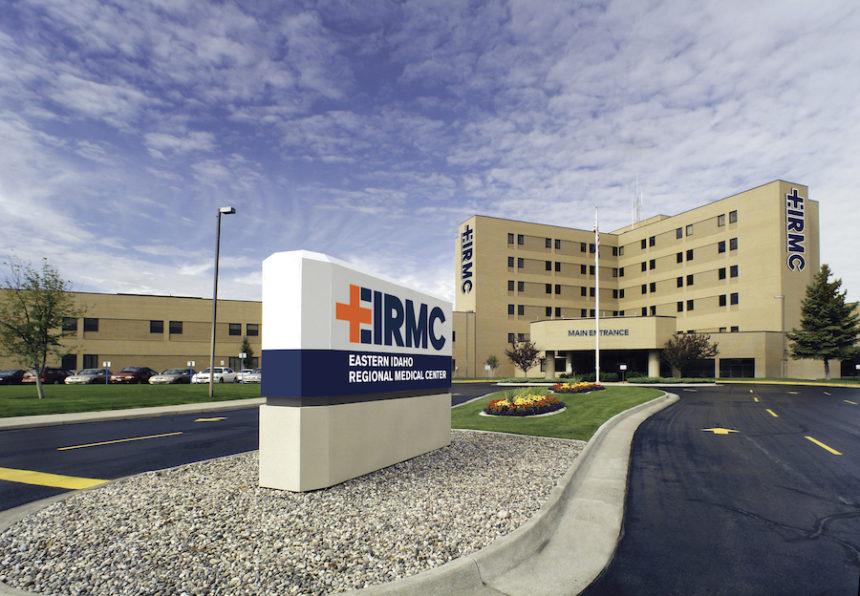 eirmc hospital 20201