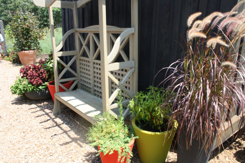 The Benefits Of Container Gardening And Why It S An Adequate
