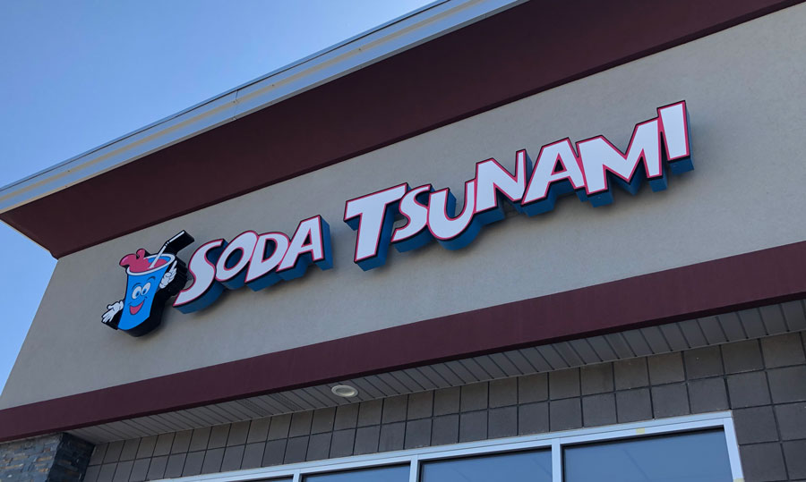 soda tsunami pic