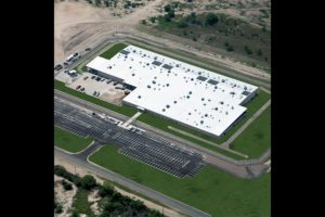 eagle-pass-correctional-facility