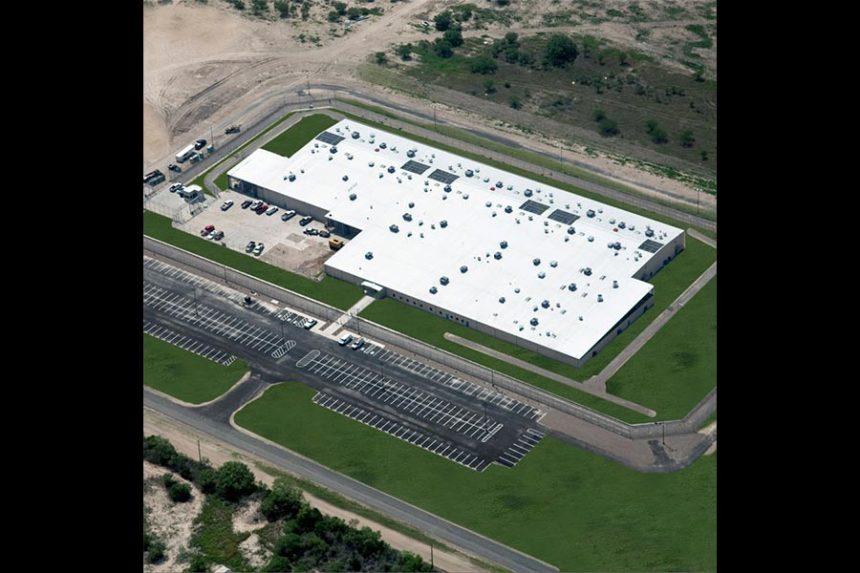 eagle-pass-correctional-facility