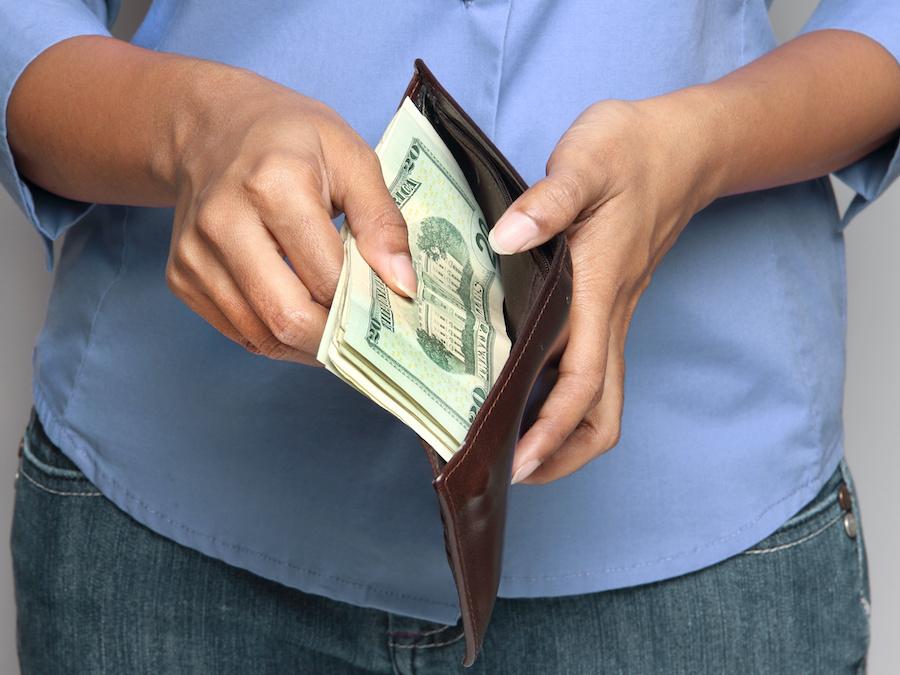 Montana's minimum wage increases to .75 per hour – East Idaho News