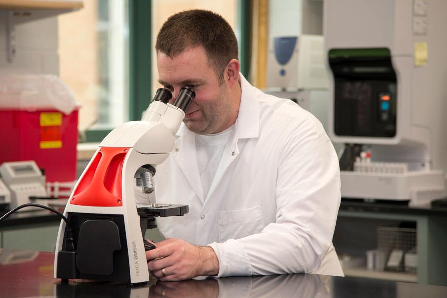 ISU Med Lab Scientist2