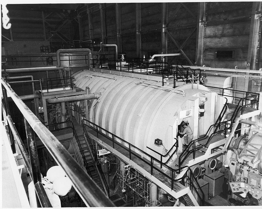 Nuclear Mythbusting2