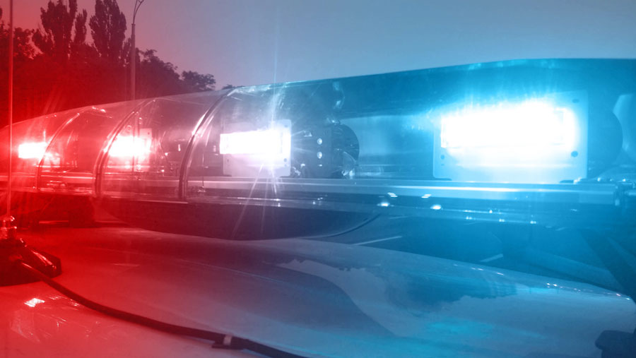 Man hit by oncoming vehicle in front of Walmart in northern Idaho – East Idaho News