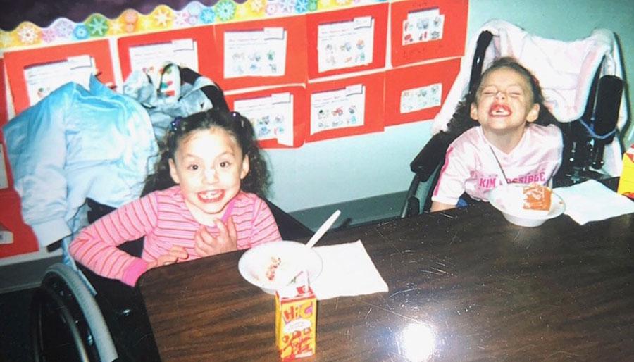 Garcia twins4