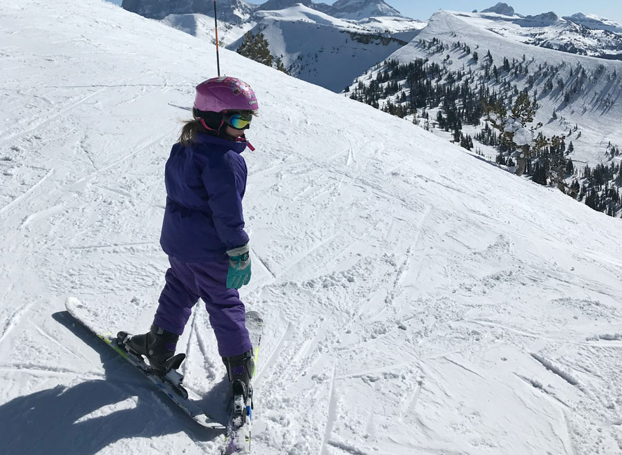 Regional ski resorts begin to open for the season, but things will look different this year