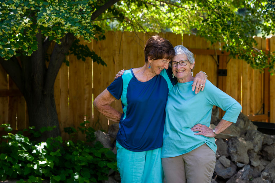Desert memories: Sisters recall living on land where INL Site now located – East Idaho News