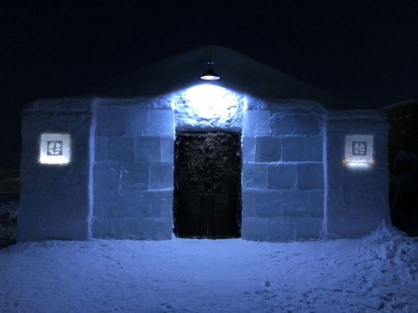 Ice Bar Ranch3