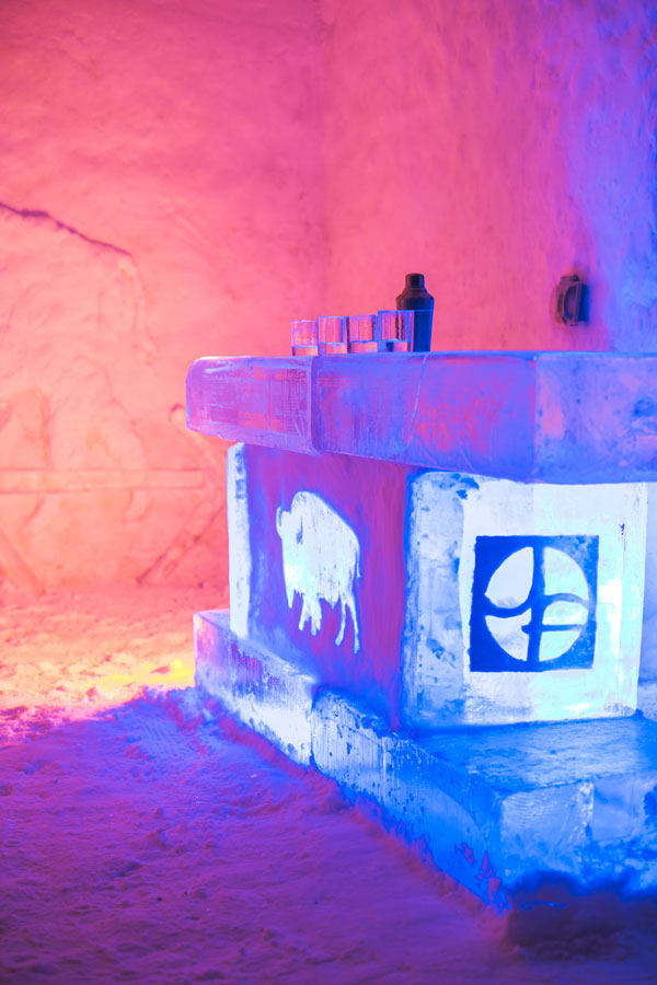 Ice Bar Ranch6