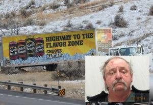 Shane Warr, TEC Distribution of Idaho, LLC, Debbie Akers