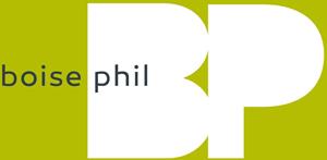 Boise Philharmonic logo