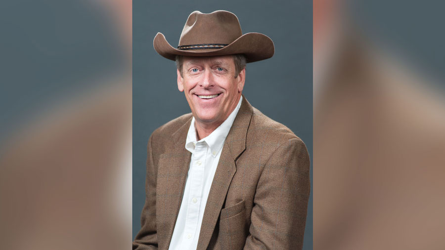 Texas Roadhouse CEO Kent Taylor dies amid COVID-19 struggle - East Idaho News