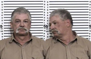 Man with history of DUIs sent to prison for driving drunk again