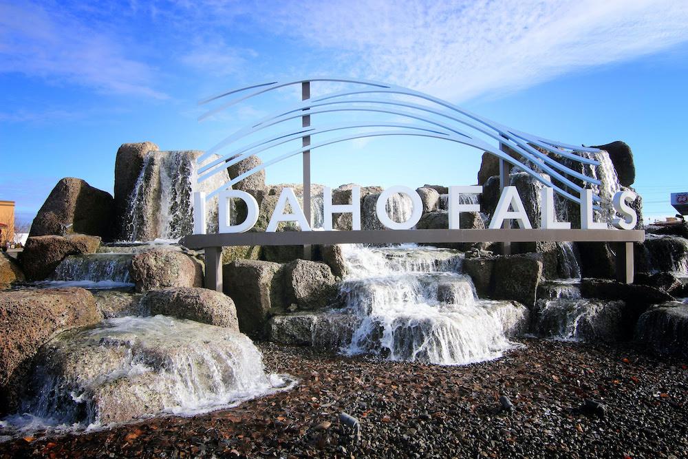 www.eastidahonews.com: Idaho Falls, Pocatello leaders meet with members of Asian American, Pacific Islander communities