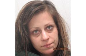 Justine Khalil Rickard, Injury to a child