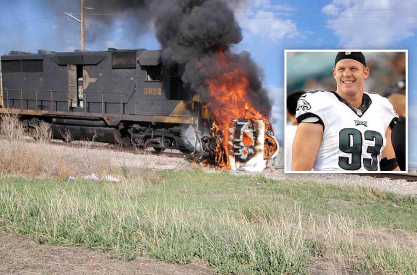 st anthony train crash inset alt position