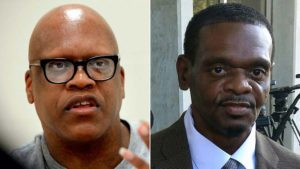 brothers wrongfully convicted for rape