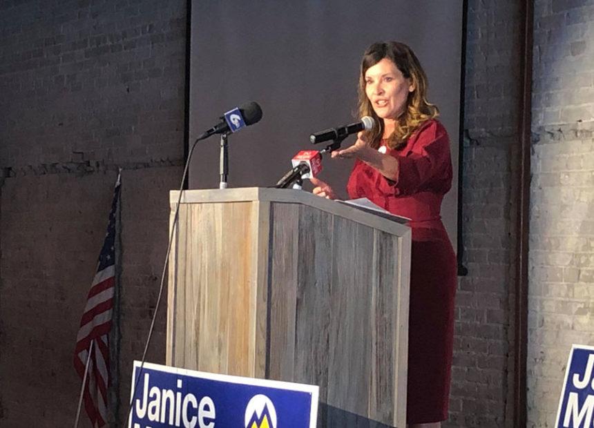 Janice McGeachin2