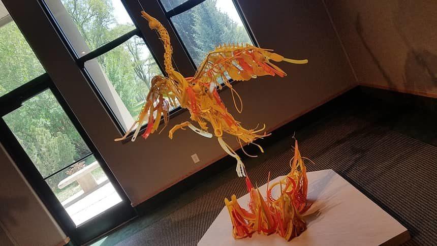 ganz phoenix