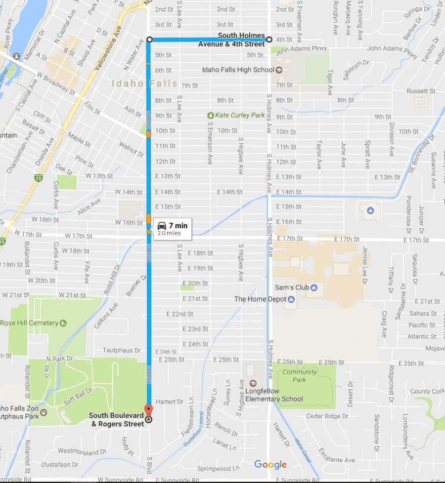 Parade Route jpg