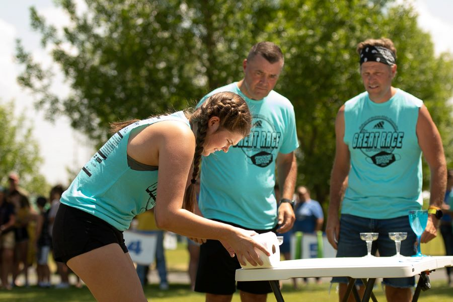 Great Race For Education College Of Eastern Idaho Falls 20210716 018 WebSize
