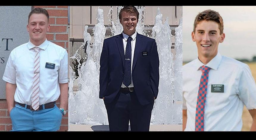 all 3 missionaries1