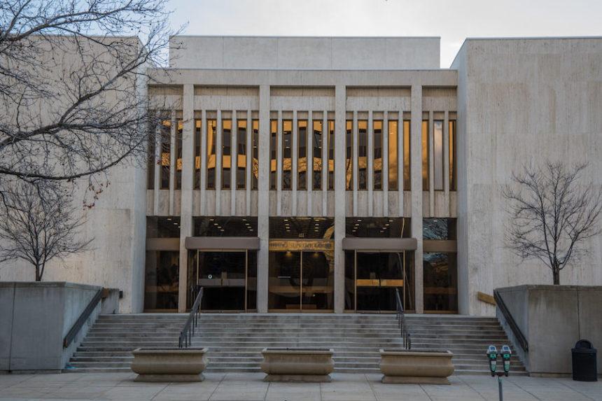 idaho supreme court building
