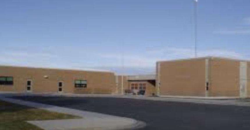 Roberts Elementary