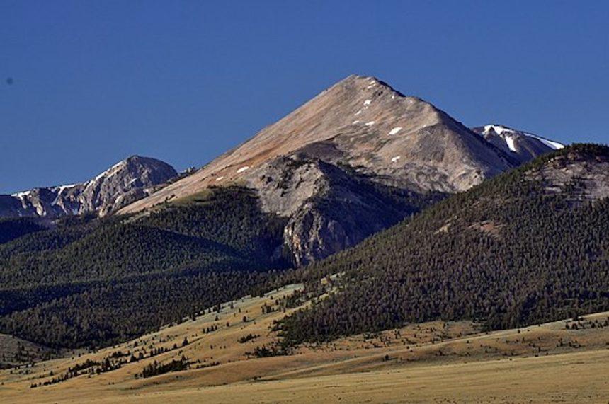Npnht lemhi mountains near leadore idaho  082011 rogermpterson 005