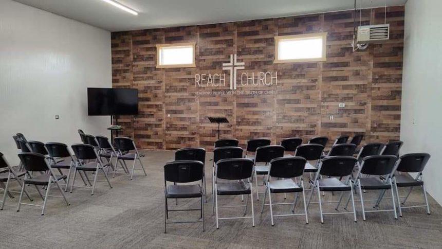 church pic final