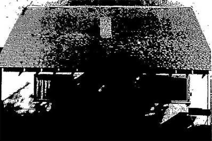 Preston home involved in drug raid